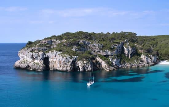15 sitios que visitar en Formentera