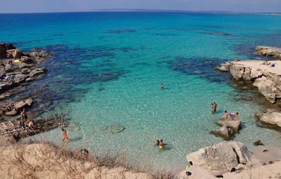 Alquiler coche Formentera: tu plan este verano