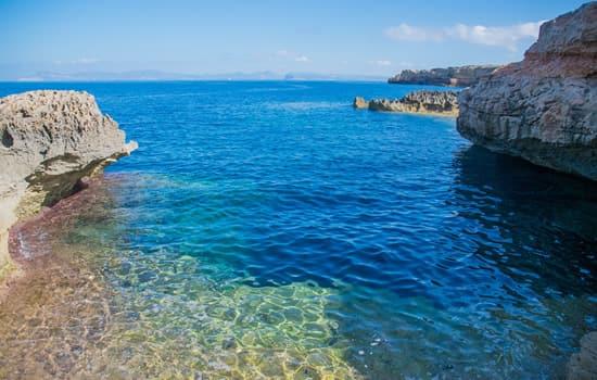 Lo mejor de visitar Formentera