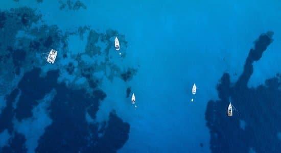 Ocio Formentera