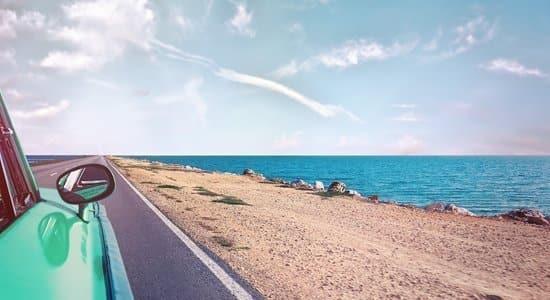 Alquiler de coches al mejor precio en Formentera